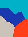 Logo mvvp