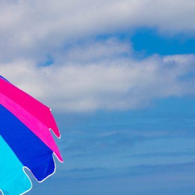strandparaplu pixabay