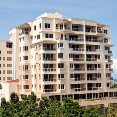 building-3496468_960_720