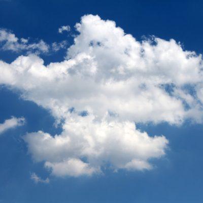 cloud-586146_960_720