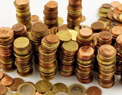 pieces-de-monnaie-euros